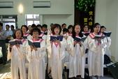 復活節聯合聚會100.4.24:IMG_2057.JPG