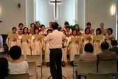 復活節聯合聚會100.4.24:IMG_2062.JPG