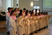 復活節聯合聚會100.4.24:IMG_2063.JPG