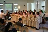 復活節聯合聚會100.4.24:IMG_2066.JPG