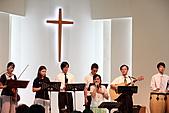 2010.8.8 李水車家族詩班:2010.8.8 李水車家族詩班 (34).JPG