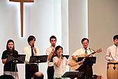 2010.8.8 李水車家族詩班:2010.8.8 李水車家族詩班 (35).JPG