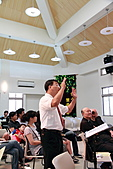 2010.8.8 李水車家族詩班:2010.8.8 李水車家族詩班 (38).JPG