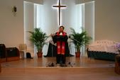 復活節聯合聚會100.4.24:IMG_2070.JPG