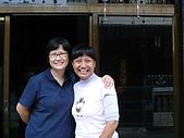 探訪林春桂姐妹2009.11.22:探訪林春桂姐妹2009.11.22 (3).JPG