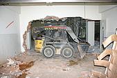 教會整建施工日誌99.4.27~5.5:教會整建施工日誌99.4.27~5 (3).JPG