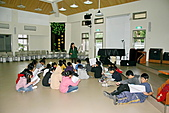 附小師生練聖誕詩歌99.12.23:附小師生練聖誕詩歌99.12 (5).jpg