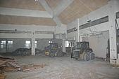 教會整建施工日誌99.4.27~5.5:教會整建施工日誌99.4.27~5 (6).JPG