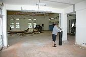 教會整建施工日誌99.4.27~5.5:教會整建施工日誌99.4.27~5 (8).JPG