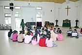 附小師生練聖誕詩歌99.12.23:附小師生練聖誕詩歌99.12.jpg