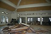 教會整建施工日誌99.4.27~5.5:教會整建施工日誌99.4.27~5 (10).JPG