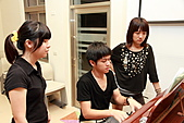 2010.8.7 青少年送舊:青少年送舊2010.8 (2).JPG