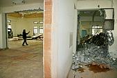 教會整建施工日誌99.4.27~5.5:教會整建施工日誌99.4.27~5 (11).jpg