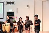 2010.8.7 青少年送舊:青少年送舊2010.8 (4).JPG