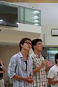2010.8.7 青少年送舊:青少年送舊2010.8 (5).JPG