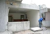 教會整建施工日誌99.4.27~5.5:教會整建施工日誌99.4.27~5 (12).JPG