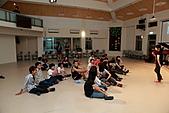 2010.8.7 青少年送舊:青少年送舊2010.8 (11).JPG