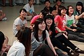 2010.8.7 青少年送舊:青少年送舊2010.8 (12).JPG