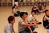 2010.8.7 青少年送舊:青少年送舊2010.8 (13).JPG