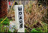 阿里山森林鐵路 - 水社寮車站  2014.01.04: