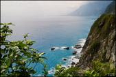 變相的18耐 - 二日環島   2014.11.9 ~ 10:* 清水斷崖