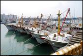 梧棲漁港  2013.10.12: