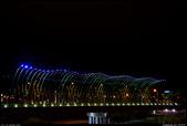 大坑 情人橋 vs. D800E ISO1600 - 2014.3.6: