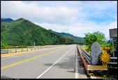 探訪。南橫東段  全記錄  2013.11.10:*初來橋-203.4K
