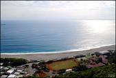 變相的18耐 - 二日環島   2014.11.9 ~ 10:* 南安國中