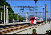 追火車。北迴線 - 蘇澳新站~花蓮  2013.11.30: