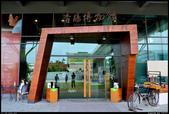 香腸博物館 - 台南  2013.10.16:
