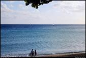國境之南 - 墾丁 夏都沙灘酒店  2013.10.19: