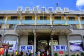 三間國小_眺望太平洋的阿美族圖騰   2013.8.26: