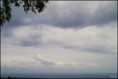 變相的18耐 - 二日環島   2014.11.9 ~ 10: