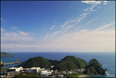 變相的18耐 - 二日環島   2014.11.9 ~ 10:* 筆架山