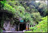 探訪。南橫東段  全記錄  2013.11.10:*滴水 明隧道-200.1K