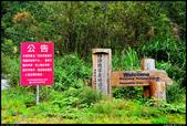 探。南橫東段 - 向陽森林遊樂區  2013.11.10: