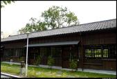 森呼吸 - 檜意森活村 (嘉義林管處)  2013.10.10: