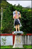 探訪。南橫東段  全記錄  2013.11.10:*初來部落