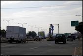 台74 潭子段:*中清入口匝道 (西向