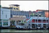 哨船頭 - 鼓山  2013.10.16: