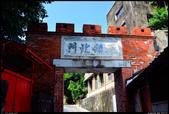 西子灣 - 旗後燈塔  2013.10.16: