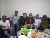 2008.2.16(六)印度式party:1298436572.jpg