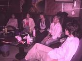 2007.5.19 祝Q總~生日快樂:1783373859.jpg