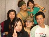 2007 山達基 x'mas party:1453074407.jpg