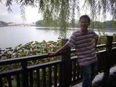 同協會續灘--新市某公園:1460176503.jpg