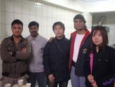 2008.2.16(六)印度式party:1298436573.jpg