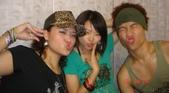 2007 山達基 x'mas party:1453074408.jpg
