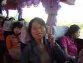 2006.7.29.30台北環亞-68期:1215966775.jpg