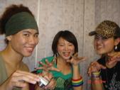 2007 山達基 x'mas party:1453074409.jpg